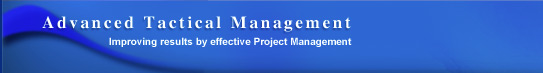 ATMProjects Logo